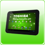 Toshiba Excite 7.7