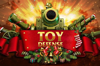 toy_defense_teaser