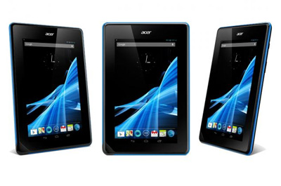 acer_iconia_tab_b1-a71_teaser2