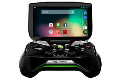 nvidia_shield_teaser