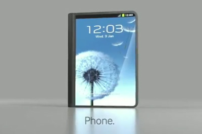samsung_flexible_amoled_display_teaser3