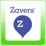 Zavers