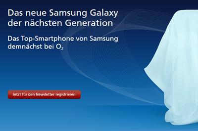 galaxy_s_4_o2_teaser