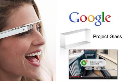 google_glass_teaser11