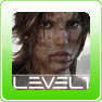 Level 1
