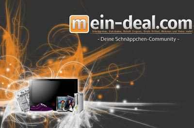 mein_deal_com_teaser