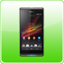 sony_xperia_l