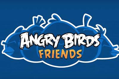 angry_birds_friends_teaser