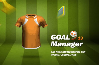 goal_manager_teaser