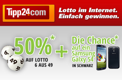 lotto-tipp24-400x265px