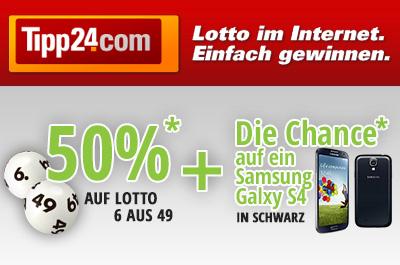 lotto-tipp24-400x265px