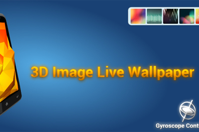 3d_image_live_wallpaper_teaser
