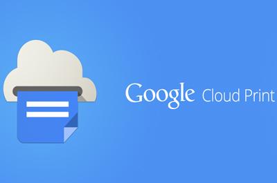 cloud_print_teaser
