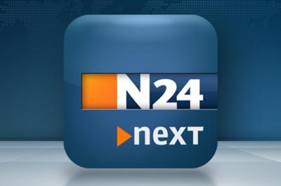 N24 nexT Teaser