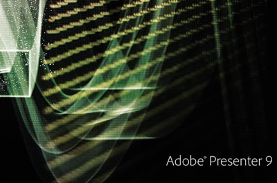Adobe Presenter Mobile Teaser