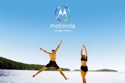 motorola_moto_x_teaser