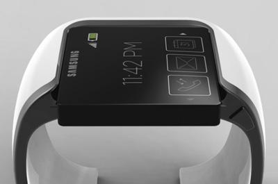 samsung_galaxy_watch_teaser