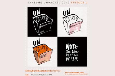 samsung_galaxy_note3_teaser