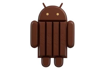 android_4_4_kitkat_teaser