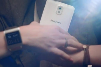 galaxy_note_3_dreams_teaser