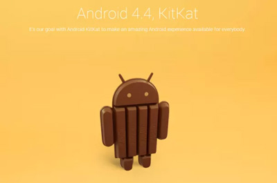 android4_4_kitkat_teaser2