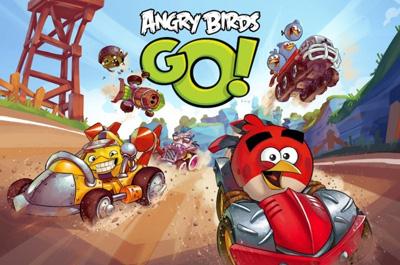 angry_birds_go_teaser1