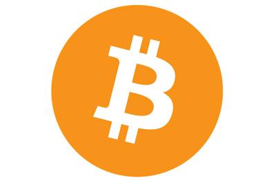 bitcoin_teaser