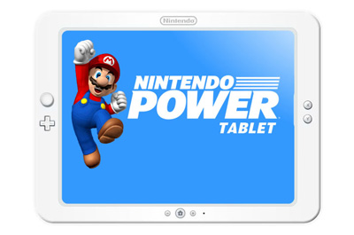 nintendo_tablet_teaser
