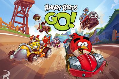 angry_birds_go_teaser
