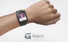 lg_g_watch2