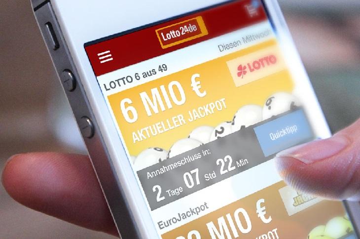 lotto24_app