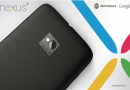 Motorola_Nexus_plus_concept_5-490x252