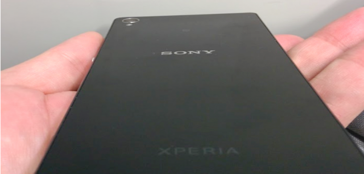 Sony-Xperia-Z3-back-leak-640x558-1