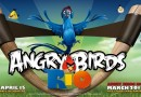 angry_birds_rio_levels