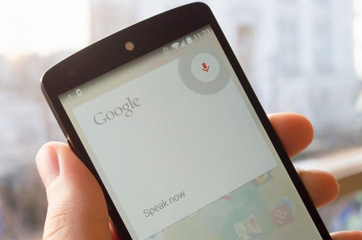 google_now_spek