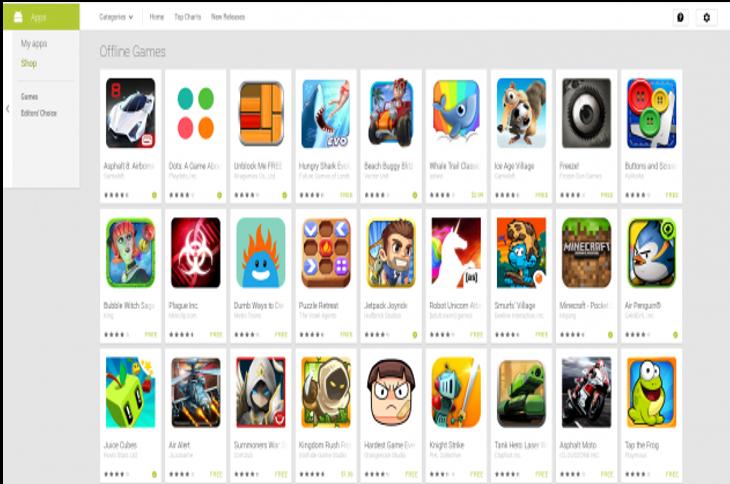 offline_games-631x292