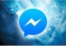 Facebook Messenger