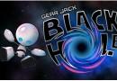 Jack Black 3