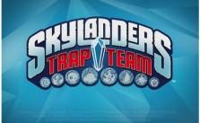 Skylanders 1