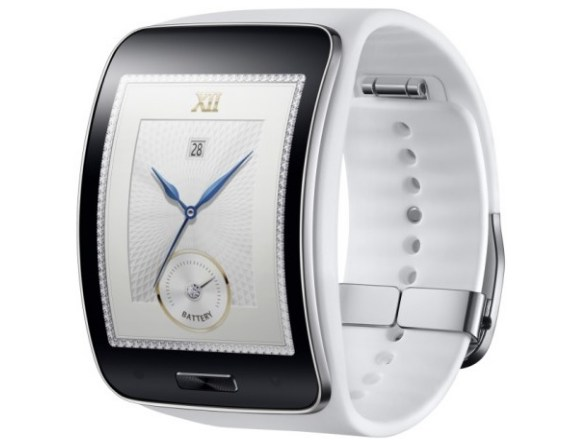 samsung smartwatch kommt mit sim kartenslot zur ifa. Black Bedroom Furniture Sets. Home Design Ideas
