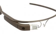 Google-Glass-658x370-ad1bce6977204646
