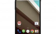 Nexus 5 (2014)