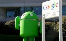 android-browser-sicherheitsluecke-1m