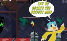 boogey_boy
