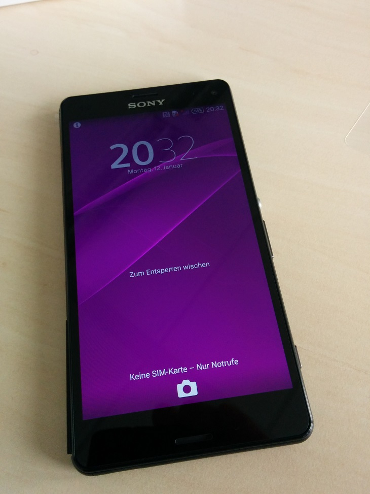 sony_xperia_z3_compact2