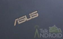 ASUS_Logo_From_MeMO_Pad_10-630x354
