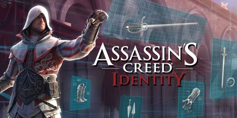 Assassin_s_Creed_Identity___1_-pc-games_b2article_artwork