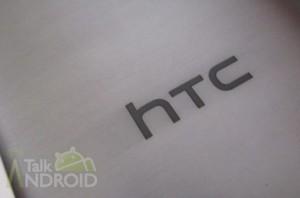 HTC_One_M8_Back_HTC_Logo_TA_01-630x354