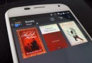 Kindle-for-Android-1024x768