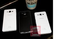 Samsung-Galaxy-A5-And-Samsung-Galaxy-A3-Alpha-630x497